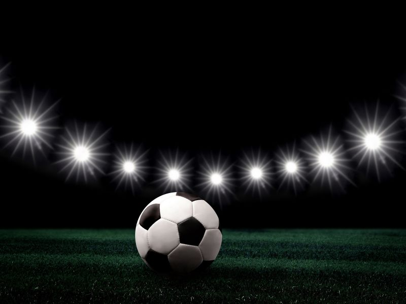 Fondos De Pantalla   Futbol   Balon Futbol