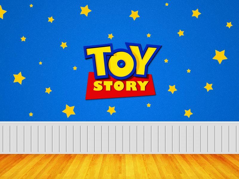Toy Story: Fiesta Saurus Rex