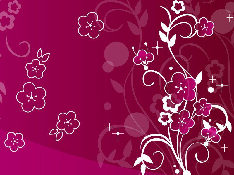 ... de pantalla de Florecitas Lindas. wallpapers de Florecitas Lindas