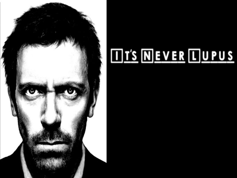 Fondos De Pantalla De Dr House Wallpapers De Dr House