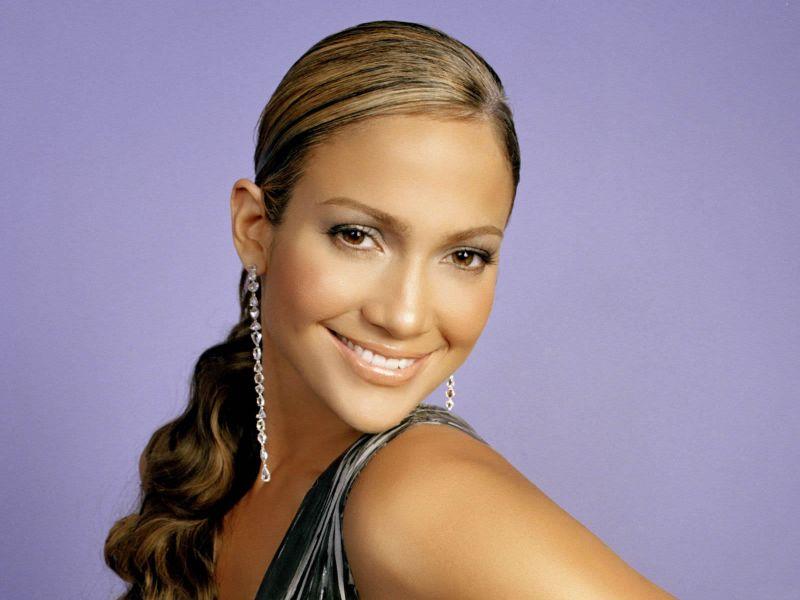 Fondos De Pantalla De Bella Jennifer Lopez Wallpapers De