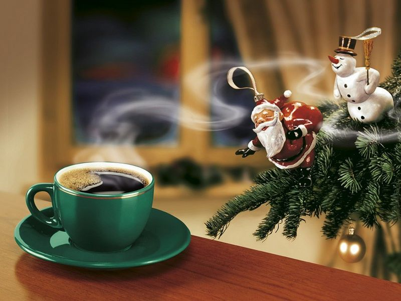 CAFETERÍA para todos Cafe%20de%20Navidad_800