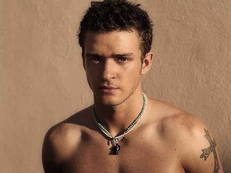 Fondos De Pantalla De Justin Timberlake 7 Wallpapers De