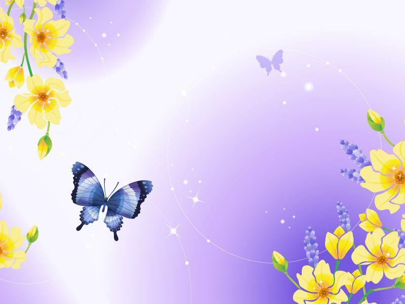 fondos de pantalla de Mariposa de Amor. wallpapers de Mariposa de Amor