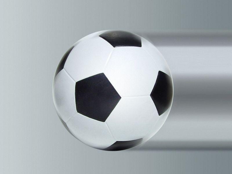 Fondos De Pantalla   Futbol   Balon Veloz