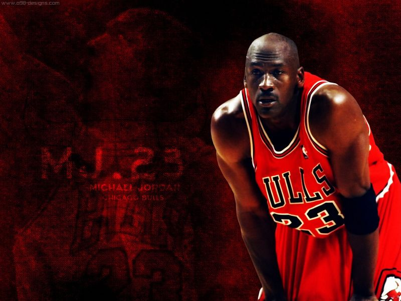 Fondos De Pantalla De Michael Jordan 23 Wallpapers De