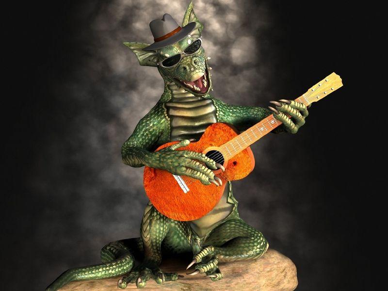 ¡¡¡Muy Feliz Cumple Dragón!!! Dragon%20Rockero_800
