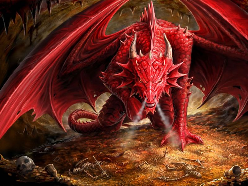 Rand al'Thor Dragon%20Rojo_800