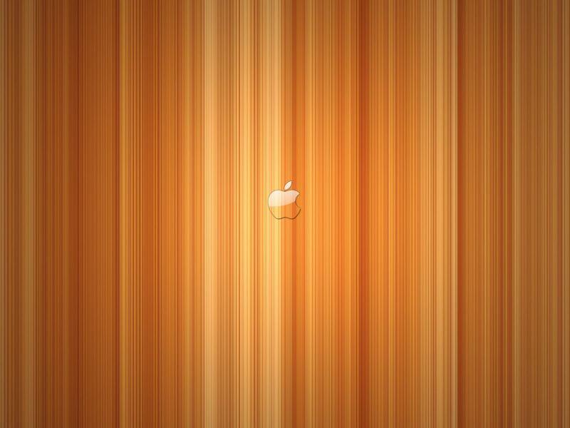 http://www.defondos.com/bulkupload/wallpapers-mac/Computacion/Mac/Mac%20Madera_800.jpg