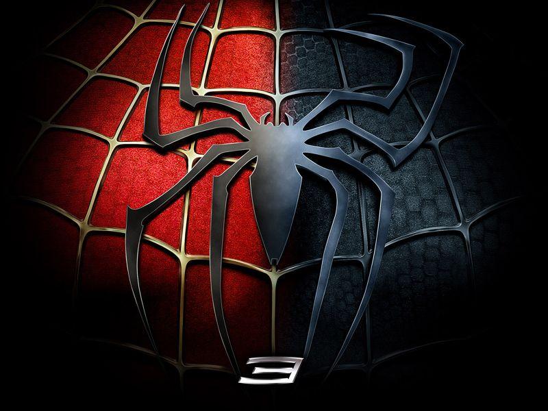 Fondos De Pantalla De Spiderman 3 Wallpapers De Spiderman 3