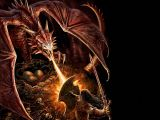 Batalla de Dragon