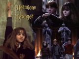 Hermione