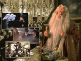 Albus