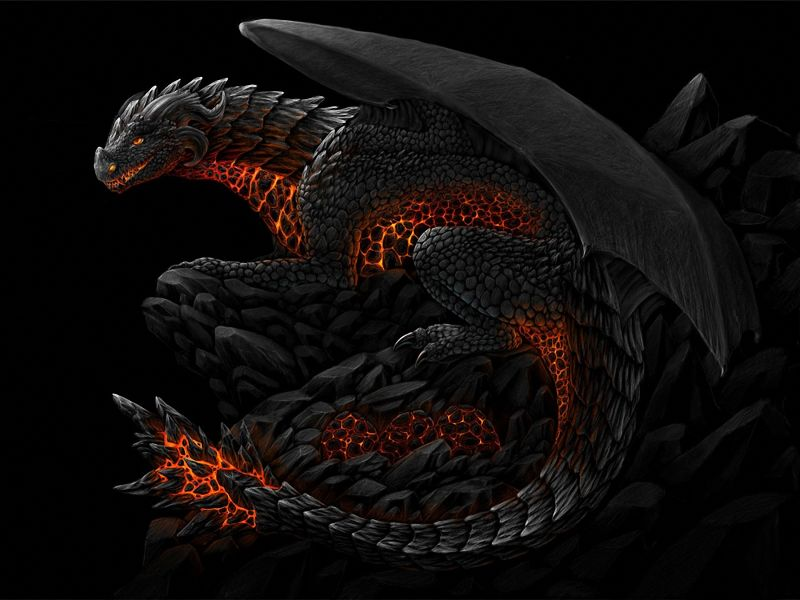 Ficha Yuuna Dragon%20de%20Fuego-858303_800