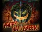 Happy Halloween 13