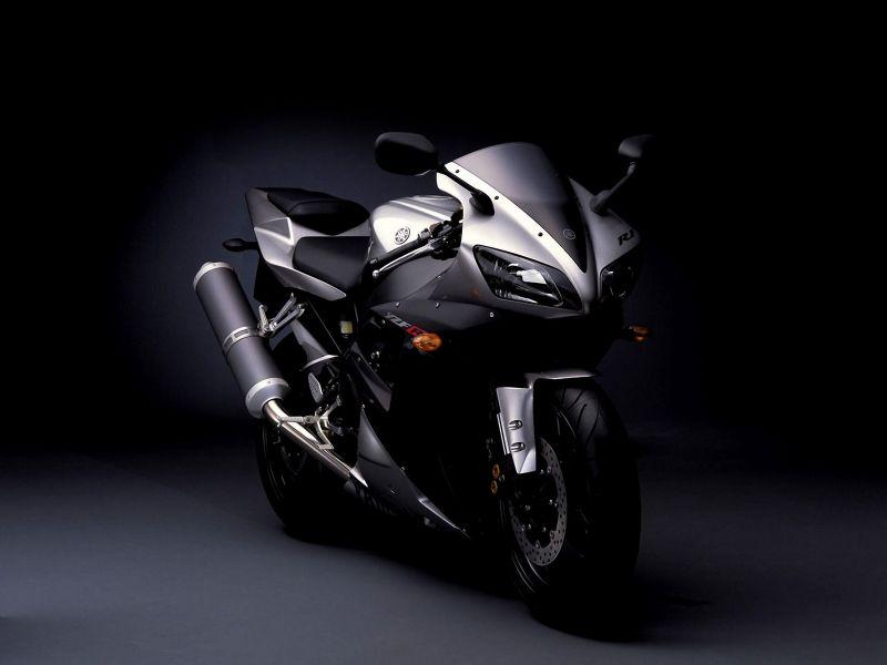 Fondos de motos de pista